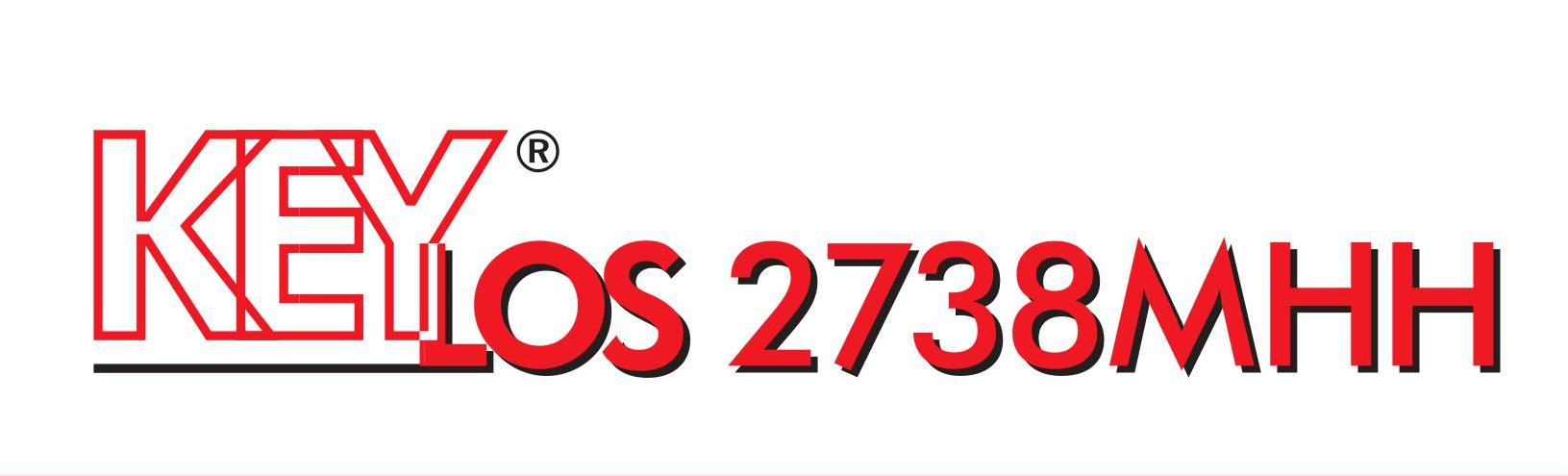1.2738MHH