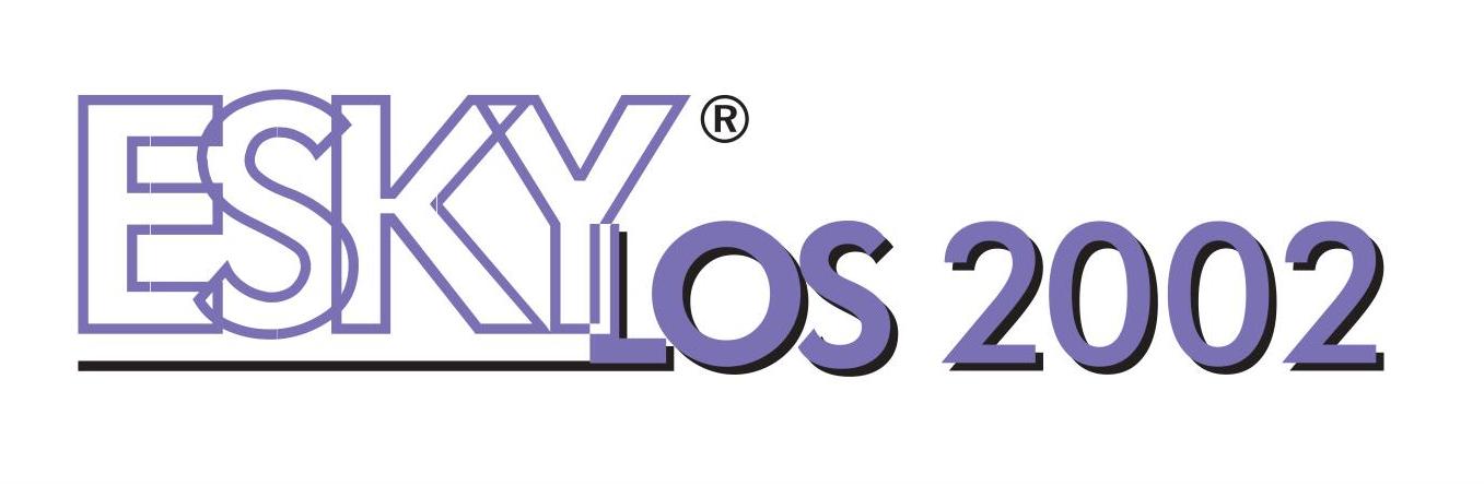 Eskylos2002